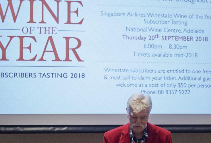 Winestate_RACV_Melbourne18_15839