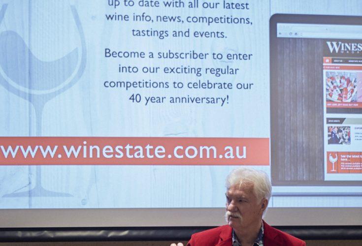Winestate_RACV_Melbourne18_15840