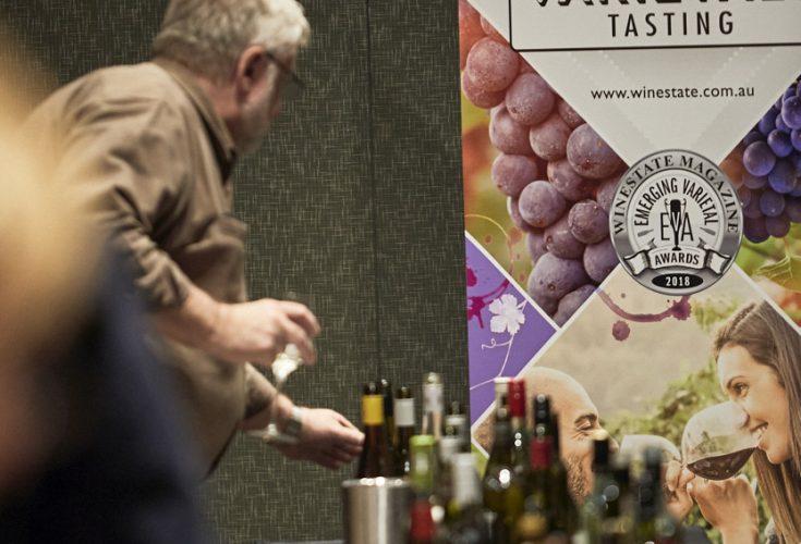 Winestate_RACV_Melbourne18_15874