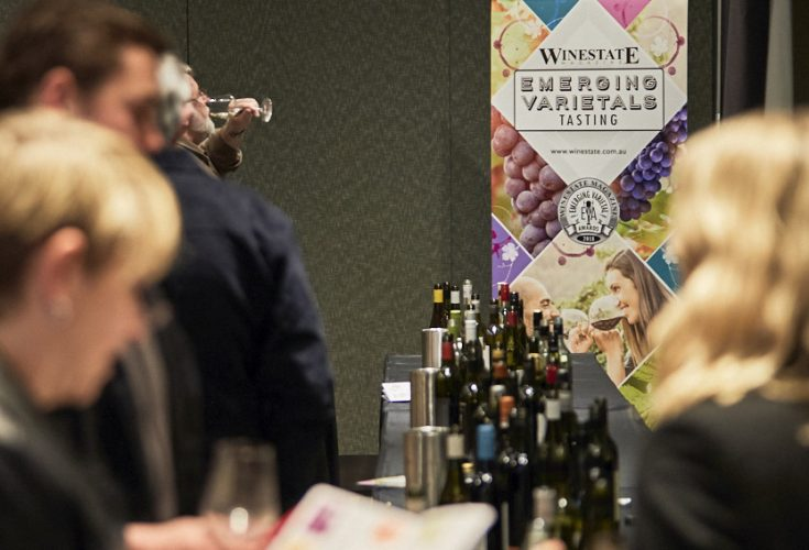 Winestate_RACV_Melbourne18_15876