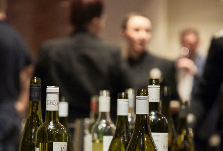 Winestate_RACV_Melbourne18_15878