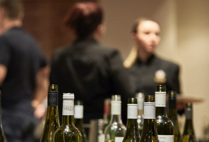 Winestate_RACV_Melbourne18_15879