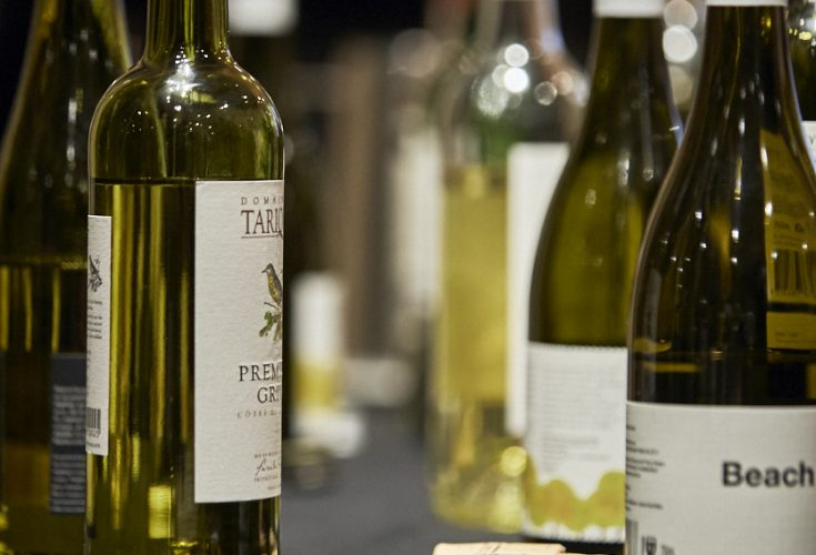 Winestate_RACV_Melbourne18_15881