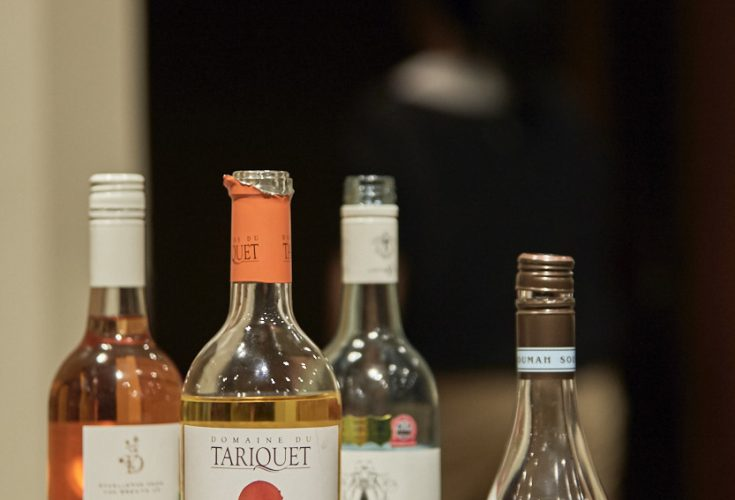 Winestate_RACV_Melbourne18_15890