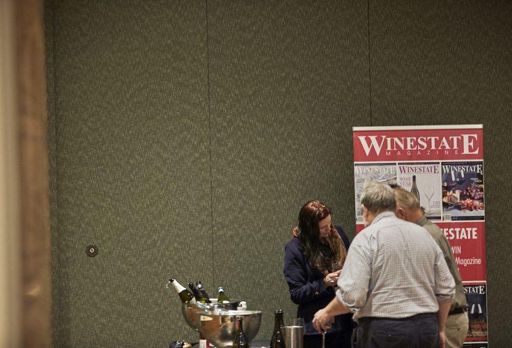 Winestate_RACV_Melbourne18_15893