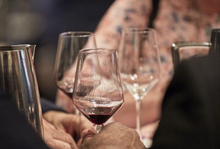 Winestate_RACV_Melbourne18_15902