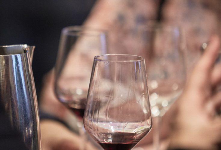 Winestate_RACV_Melbourne18_15903