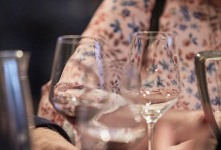 Winestate_RACV_Melbourne18_15904