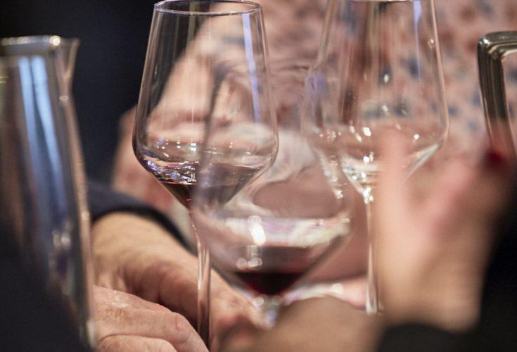 Winestate_RACV_Melbourne18_15905