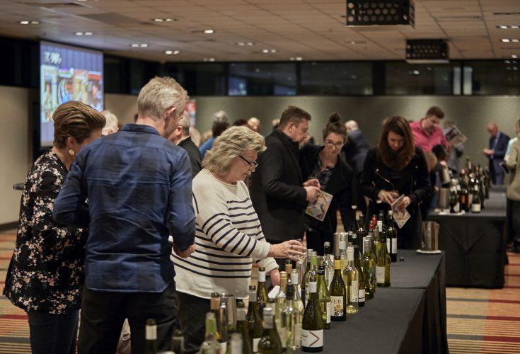 Winestate_RACV_Melbourne18_15925