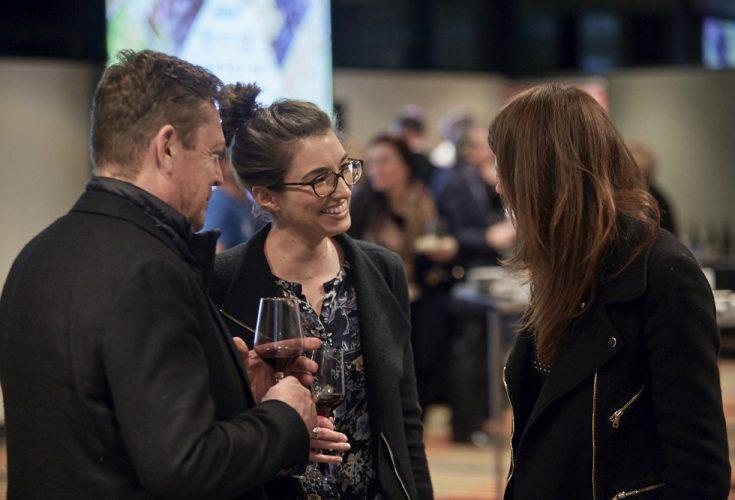 Winestate_RACV_Melbourne18_15928