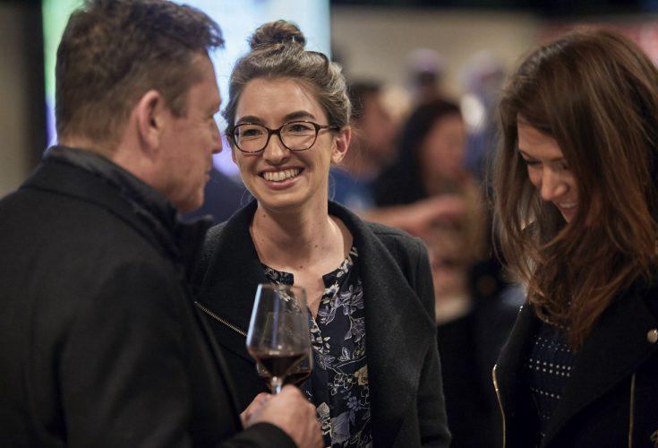 Winestate_RACV_Melbourne18_15930