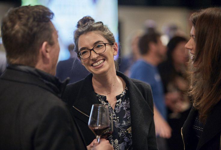 Winestate_RACV_Melbourne18_15931