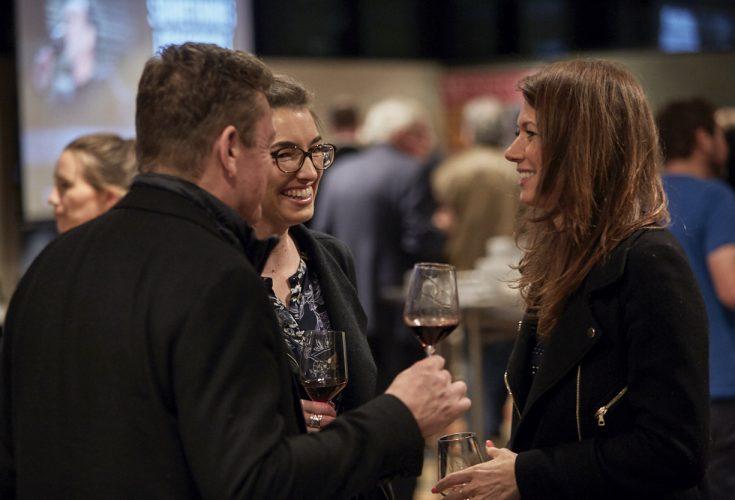 Winestate_RACV_Melbourne18_15934
