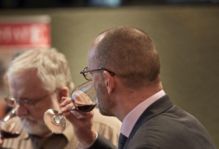 Winestate_RACV_Melbourne18_15946