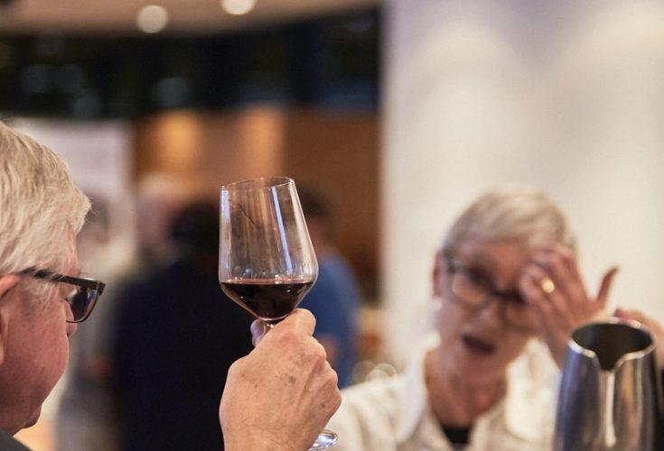 Winestate_RACV_Melbourne18_15961