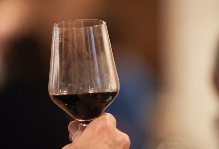 Winestate_RACV_Melbourne18_15964