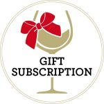 Gift Subscription Icon