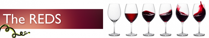 The Reds Wine Types Header_2