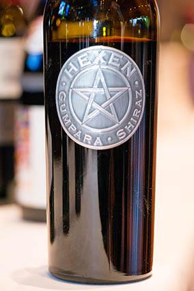 WinestateShirazChallenge-074