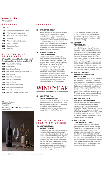 Contents_Annual19