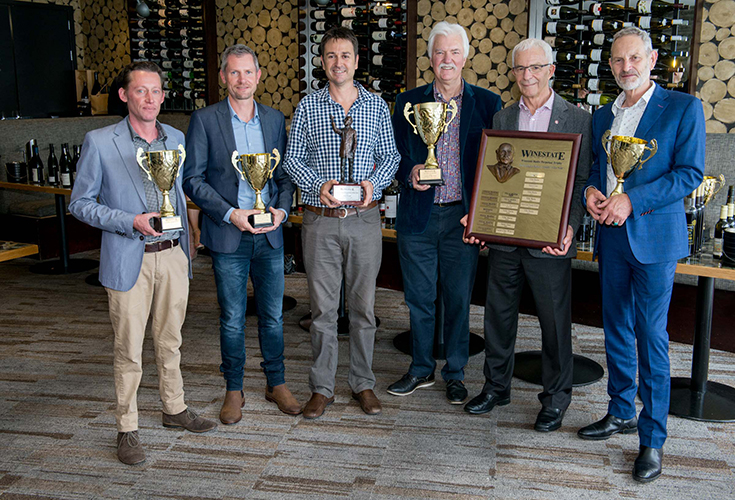 _NZ_WineOfYear2018Awards-001