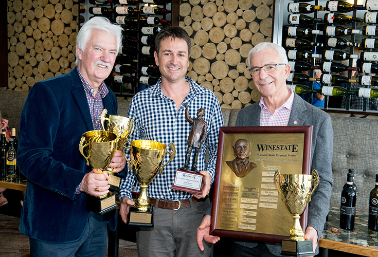 _NZ_WineOfYear2018Awards-002