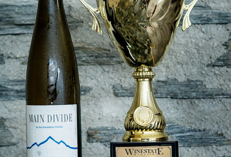 _NZ_WineOfYear2018Awards-004