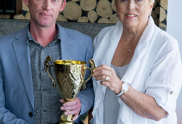 _NZ_WineOfYear2018Awards-006