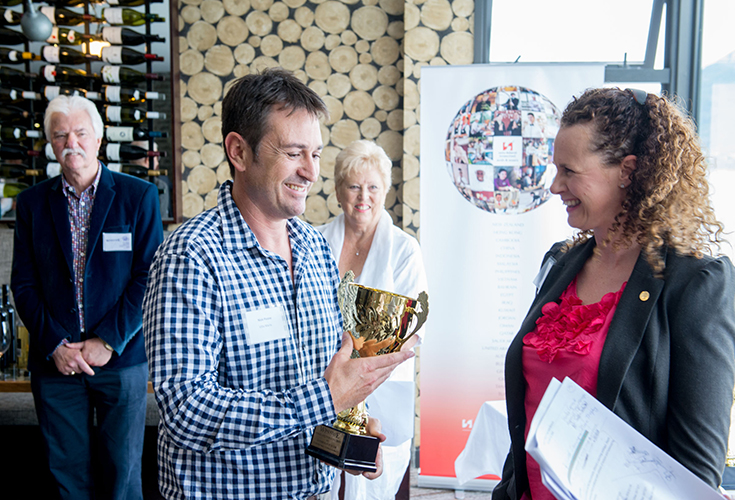 _NZ_WineOfYear2018Awards-007