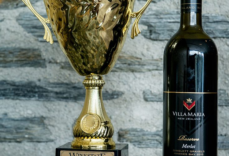 _NZ_WineOfYear2018Awards-014
