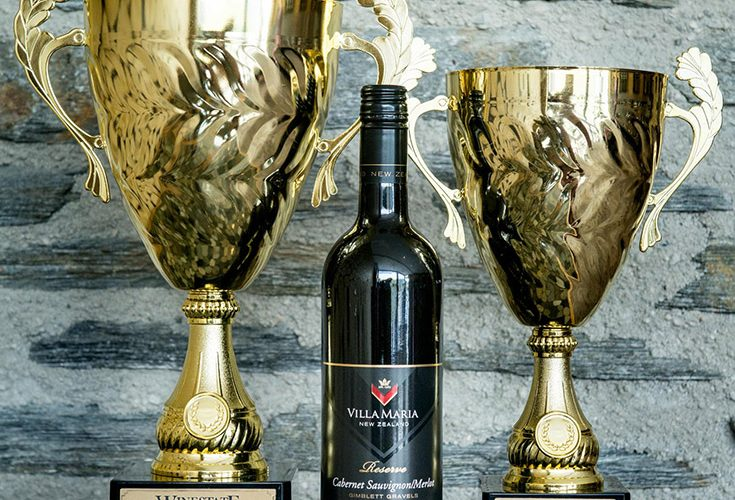 _NZ_WineOfYear2018Awards-019