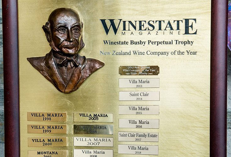 _NZ_WineOfYear2018Awards-021