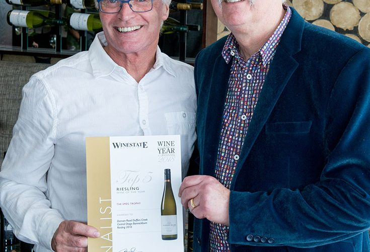 _NZ_WineOfYear2018Awards-032