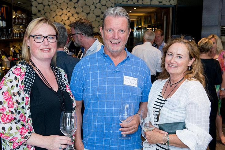 _NZ_WineOfYear2018Awards-049