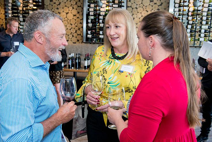 _NZ_WineOfYear2018Awards-050