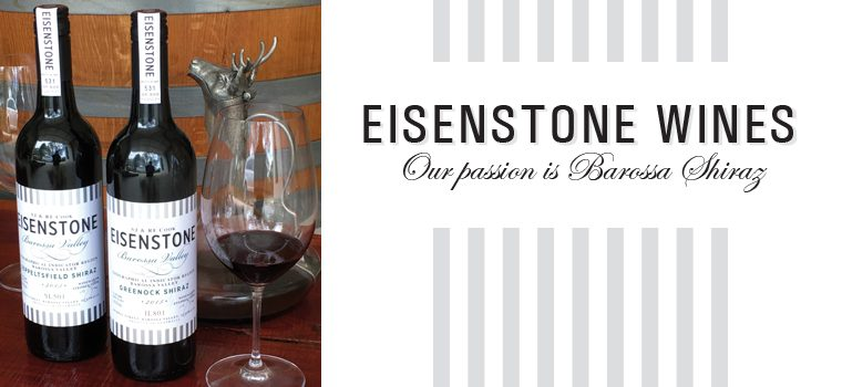 eisenstone-wines-barossa-shiraz