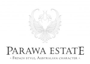 parawa estate