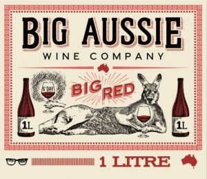 big aussie red sun valley exports