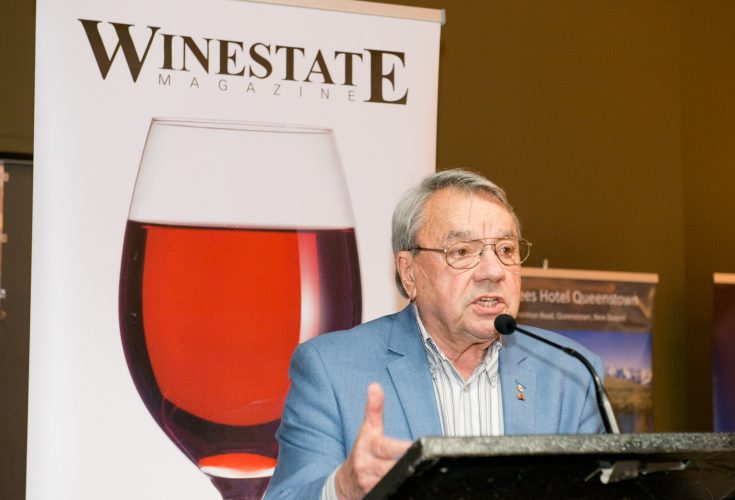 WineStateWofY2019-001