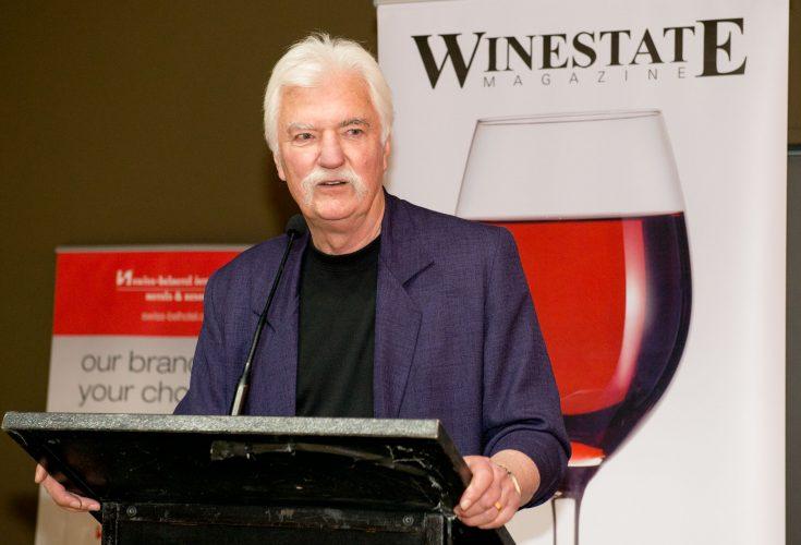 WineStateWofY2019-003