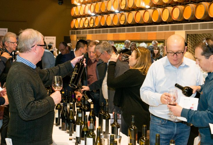 WineStateWofY2019-018