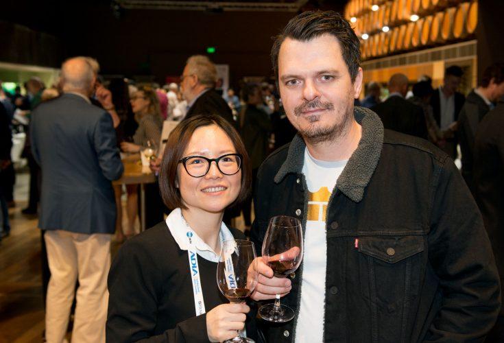 WineStateWofY2019-028