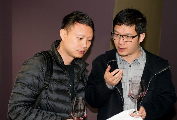 WineStateWofY2019-039