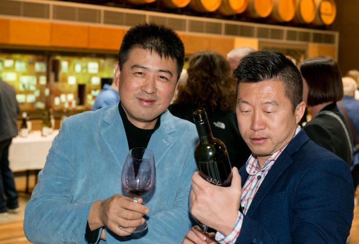 WineStateWofY2019-042